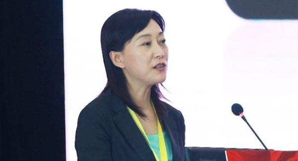 被责令辞去人大代表职务的内蒙古满洲里市长,已确定落马