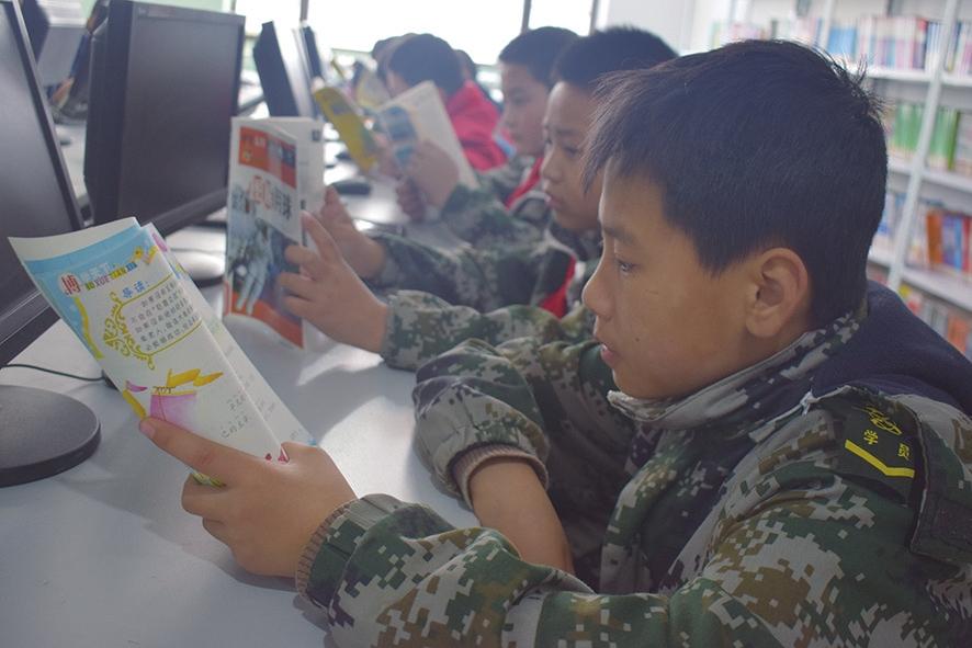 集宁区谢臣教师丰富形式多样的社团活动开展校v教师试题小学英语小学图片